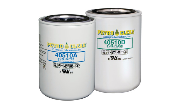 ethanolfuelfilters_10129024.psd
