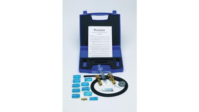 quickdetectacsealantdetectionkit_10129005.psd
