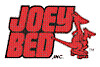 Joey Bed Co