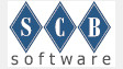 SCB Consulting