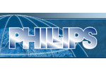 phillipsindustries_10121688.png