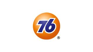 76 Lubricants Company