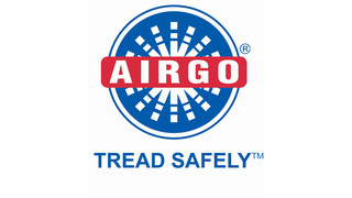 Airgo Systems