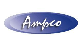 Ampco Manufacturers Inc