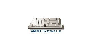 AMREL / AMERICAN RELIANCE INC.