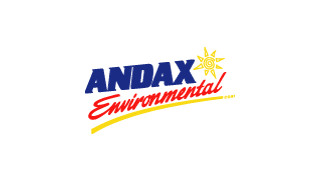 Andax Industries LLC