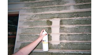 BioClean Spray