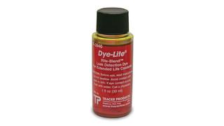 Dye-Lite Rite-Blend