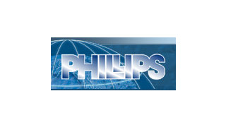 Phillips Industries