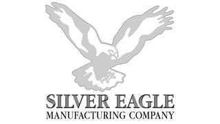 Silver Eagle Manufacturing Company