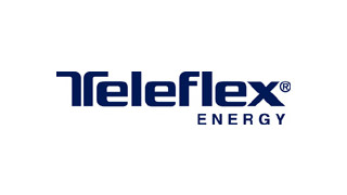 Teleflex - Proheat