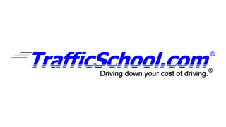 TrafficSchool.com, Inc.