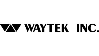 Waytek, Inc.