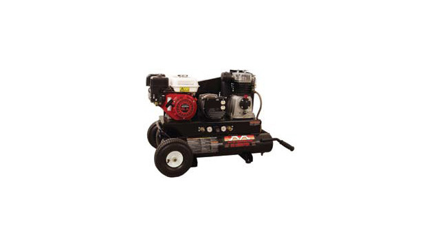 aircompressors_10128956.jpg