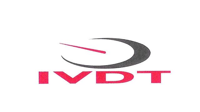 IVDT Inc.