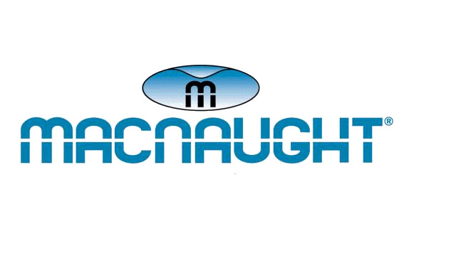 Macnaught USA, Inc.