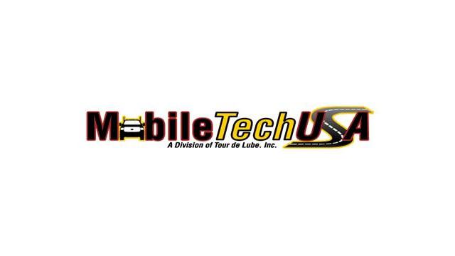MobileTechUSA