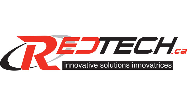 Redtech Inc.