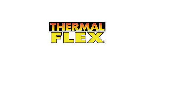 Thermal Flex / Tacna International