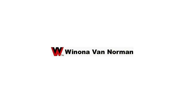 Winona Van Norman