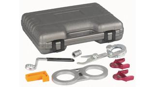 Cam Tool Kits