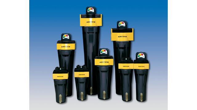 compressedairfilters_10129566.tif
