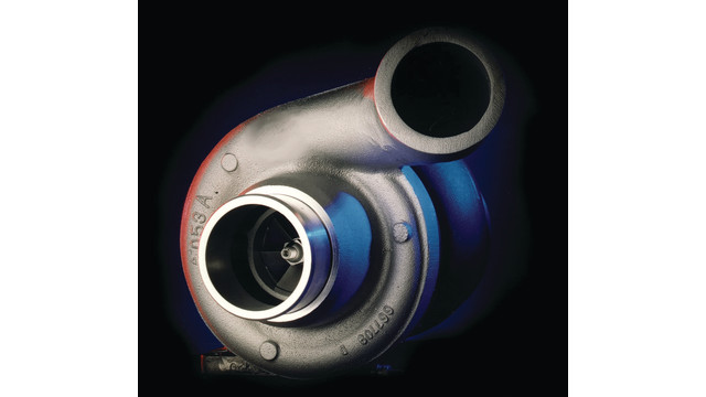replacementturbochargers_10129593.psd