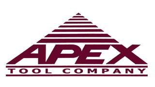 ApexTool Company