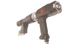 CP7600 Wheel Fastener