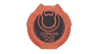 Extreme PowerPuck