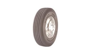 Kelly Armorsteel KRH Regional Tire