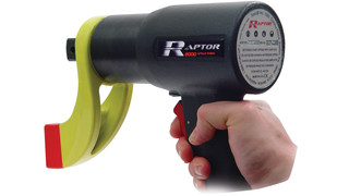 Raptor Torque Wrench