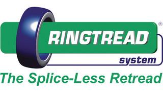 RINGTREAD(R)