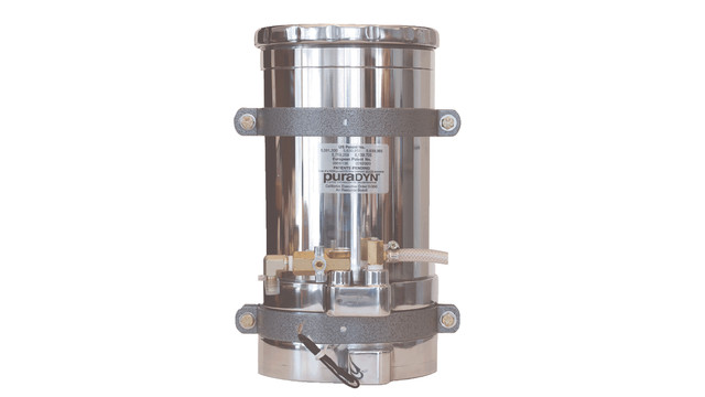 Bypass Oil Filtration Systems