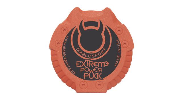 extremepowerpuck_10129987.eps