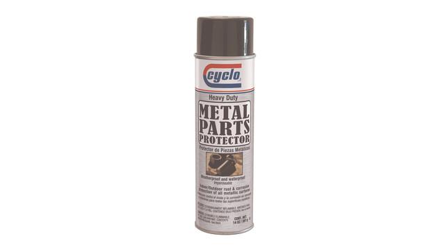 metalpartsprotector_10129760.eps