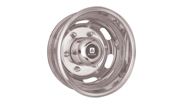 M-Series(TM) Wheel