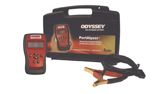 odysseyportalyzerbatteryandelectricalsystemtester_10129975.eps