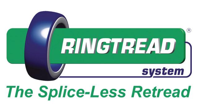 ringtreadr_10129758.tif