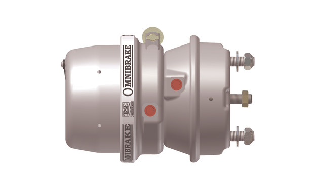 Ultra Life Brake Actuator