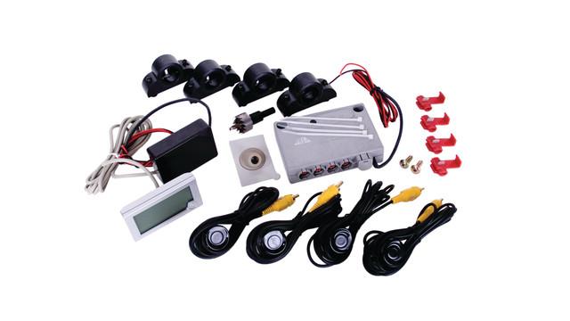 wirelessbackupsensorsystem_10129729.tif