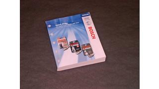 2005/2006 Spark Plug Catalog
