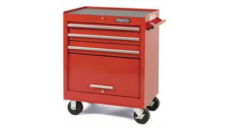 440SS tool storage