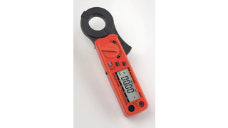 AC50 Leakage Clamp Meter