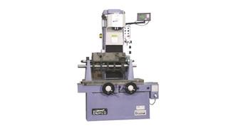 AC650M Berco boring/milling machine