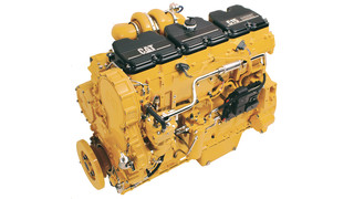 ACERT™ Engines