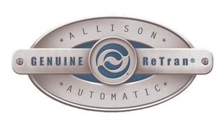 Allison Automatics