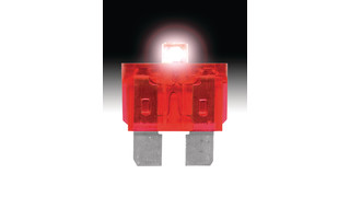 ATO and ATM (mini) fuses