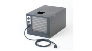 Auxiliary Air Conditioning Unit