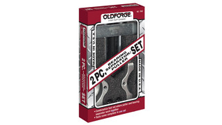 Bearing Separator/Puller set